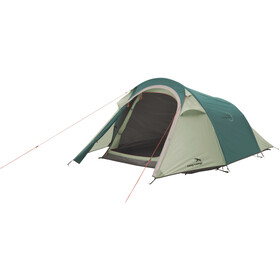 Easy Camp Energy 300 Telt, turquoise